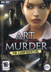 art-of-murder-fbi-confidential