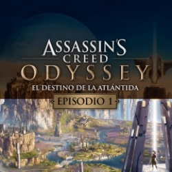assassins-creed-odyssey-el-destino-de-la-atlantida-ep-1-campos-del-eliseo
