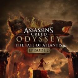 assassins-creed-odyssey-el-destino-de-la-atlantida-ep-2-tormento-de-hades