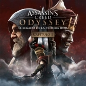 assassins-creed-odyssey-el-legado-de-la-primera-hoja-1-capitulo-1