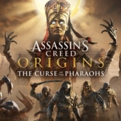 assassins-creed-origins-la-maldician-de-los-faraones
