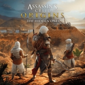 assassins-creed-origins-los-ocultos