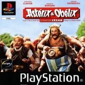 asterix-obelix-contra-cesar