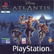 atlantis-el-imperio-perdido