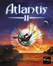 atlantis-ii-beyond-atlantis