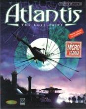 atlantis-los-cuentos-perdidos