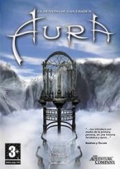 Aura: El destino de las edades