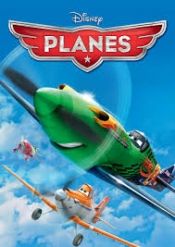 aviones-de-disney