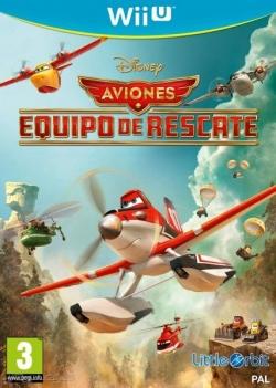 aviones-equipo-de-rescate