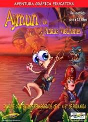 aymun-y-los-piratas-mechones