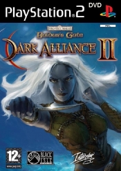 baldurs-gate-dark-alliance-ii