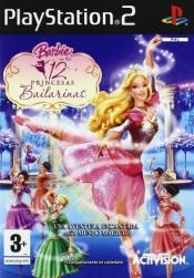 barbie-y-las-12-princesas-bailarinas