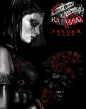 La venganza de Harley Quinn
