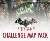 batman-arkham-city-pack-mapas-de-desafao