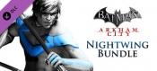 batman-arkham-city-paquete-de-personaje-nightwing