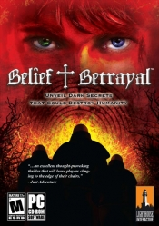 belief-and-betrayal