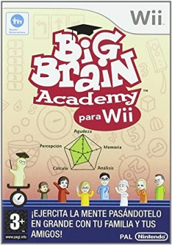 big-brain-academy-para-wii