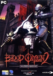 blood-omen-2-legacy-of-kain