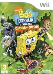 bob-esponja-y-amigos-globs-of-doom