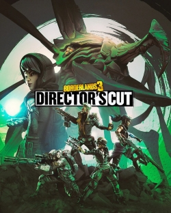 borderlands-3-directors-cut