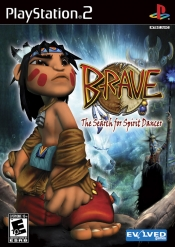 brave-the-search-for-spirit-dancer