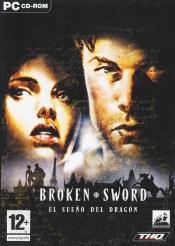 Broken Sword 3: El sueño del dragón