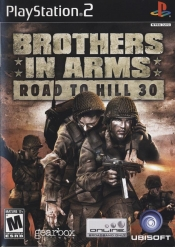 brothers-in-arms-road-to-hill-30