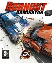 Burnout Dominator