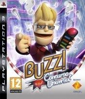 buzz-concurso-universal