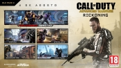 call-of-duty-advanced-warfare-reckoning