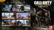 call-of-duty-advanced-warfare-supremacy