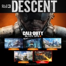 call-of-duty-black-ops-iii-descent
