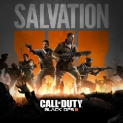 call-of-duty-black-ops-iii-salvation
