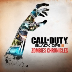 call-of-duty-black-ops-iii-zombies-chronicles