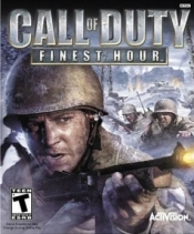 call-of-duty-finest-hour