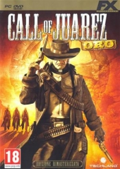 Call of Juarez: Edición de Oro