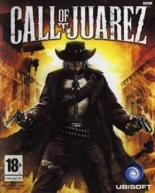 call-of-juarez