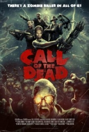Call of Duty: Black Ops - Call of the Dead