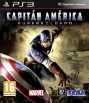 capitan-america-supersoldado
