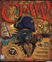 capitan-claw