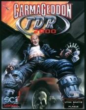 carmageddon-tdr-2000