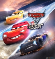 cars-3-hacia-la-victoria