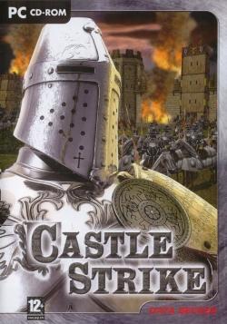 castle-strike