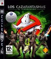 cazafantasmas-el-videojuego