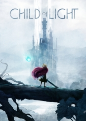 Child of Light