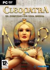 cleopatra-el-destino-de-una-reina