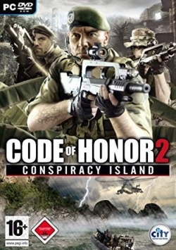 code-of-honor-2-conspiracy-island