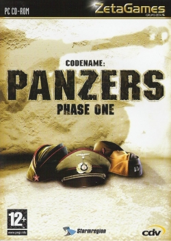 codename-panzers-phase-one