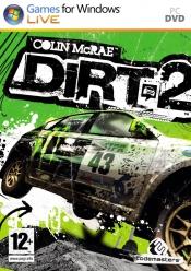 colin-mcrae-dirt-2