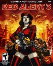 command-and-conquer-red-alert-3